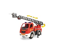1/20 JK RC Fire Ladder