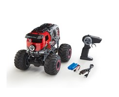 "RC Monster Truck ""Predator"""